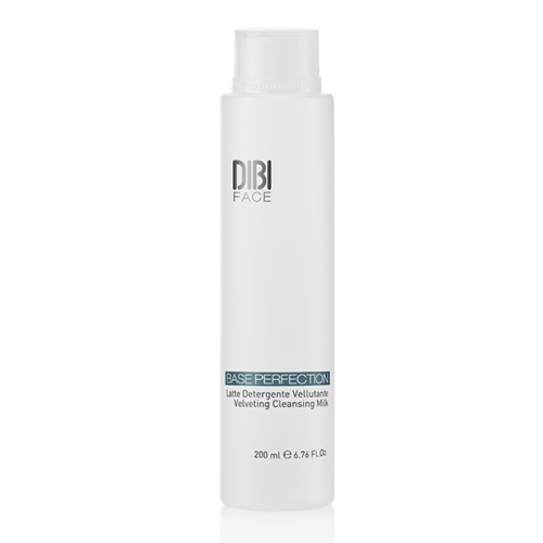 - Prodotti - Dibi - Viso - Base Perfection- latte detergente